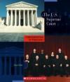 The U.S. Supreme Court - Dan Elish