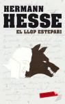 El llop estepari - Hermann Hesse