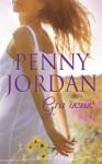 Gra uczuć - Penny Jordan