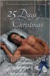 His Christmas Wish - Andi Anderson