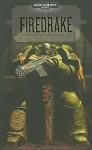 Firedrake - Nick Kyme
