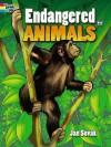 Endangered Animals - Jan Sovak