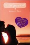 Summer Love - Jill Santopolo