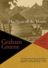 The Heart of the Matter - Graham Greene, Joseph Porter