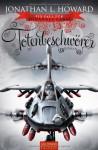 Totenbeschwörer (Johannes Cabal #2) - Jonathan L. Howard, Jean-Paul Ziller