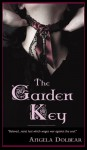 The Garden Key - Angela Dolbear