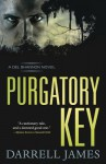 Purgatory Key - Darrell James