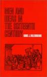 Men & Ideas in the Sixteenth Century - Hans J. Hillerbrand
