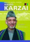 Hamid Karzai - Dennis Abrams