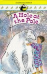 A Hole At The Pole - Chris d'Lacey