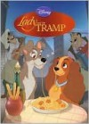 Lady and the Tramp (Disney Classics) - Walt Disney Company