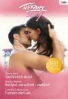 Tiffany Sexy Band 73: FUNKEN DER LUST / Gefährlich sexy! / BERÜHRT, VERWÖHNT - VERFÜHRT / (German Edition) - Alison Kent, Jennifer LaBrecque, Nancy Warren
