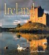 Ireland - Jean F. Blashfield