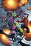 Marvel Age Spider-Man - Volume 4: The Goblin Strikes - Todd Dezago, Mike Raicht