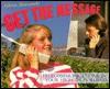 Get the Message: Telecommunications in Your High-Tech World - Gloria Skurzynski
