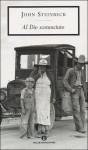 Al dio sconosciuto - John Steinbeck, Eugenio Montale
