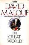 The Great World - David Malouf