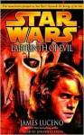 Star Wars Labyrinth of Evil (Audio) - James Luceno, Jonathan Davis