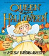 Queen of Halloween - Mary Engelbreit