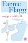 Wciąż o tobie śnię - Fannie Flagg