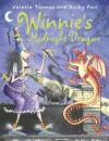 Winnie's Midnight Dragon (Winnie the Witch) - Korky Paul, Valerie Thomas