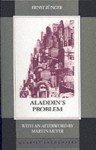 Aladdin's Problem - Ernst Jünger