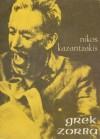 Grek Zorba - Nikos Kazantzakis