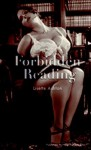 Forbidden Reading - Lisette Ashton