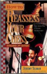 How to Reassess Your Chess: A Complete Course to Chess Mastery, 3rd Expanded Edition - Jeremy Silman