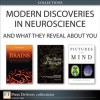 Modern Discoveries in Neuroscience...And What They Reveal About You Collection - Dale Purves, Miriam Bloeyn-Fitzgerald, Andrew Koob