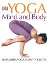 Yoga Mind & Body - Sivananda Yoga Vedanta Center