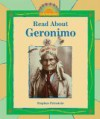 Read about Geronimo - Stephen Feinstein