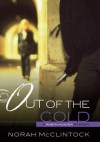 Out of the Cold - Norah McClintock