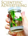Scientific Advertising - Claude Hopkins