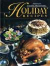America's Favorite Brand Name Holiday Recipes - Publications International Ltd.