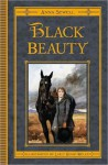 Black Beauty - Anna Sewell, Lucy Kemp-Welch