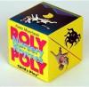 Roly Poly Nursery Rhymes (Roly Poly Books) - Kees Moerbeek