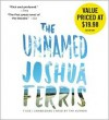 The Unnamed - Joshua Ferris