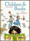 Children and Books - Zena Sutherland, May Hill Arbuthnot, Trina Schart Hyman