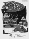 Santa's Stuck in the 50's: Student 5-Pack, 5 Books - Jay Althouse, Sally Albrecht