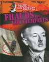 Frauds and Counterfeits - Paul Mason
