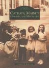 Cathays, Maindy, Gabalfa and Mynachdy - Brian Lee