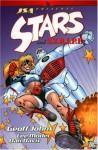 Stars and S.T.R.I.P.E., Vol. 1 - Geoff Johns, Lee Moder, Dan Davis