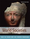 A History of World Societies, Volume A: To 1500 - John P. McKay, Bennett D. Hill, John Buckler, Roger B. Beck