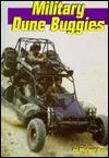 Military Dune Buggies (Land and Sea) - Michael Green