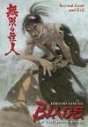 Blade of the Immortal Volume 29: Beyond Good and Evil - Hiroaki Samura, Philip Simon