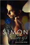 Simon Says - William Poe