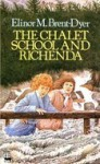 The Chalet School and Richenda - Elinor M. Brent-Dyer