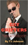 Gay Grifters - T.J. Johnson