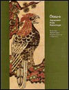 OTSU-E: Japanese Folk Paintings from the Harriet and Edson Spencer Collection - Matthew Welch